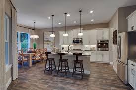 Pendulum Lights For Kitchen Kitchen Design Fabulous Awesome Glass Kitchen Pendant Lights