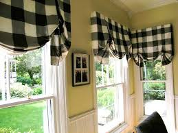 Country Style Curtains And Valances Country Style Curtains Buy Insulated Or Layered Fabric Country