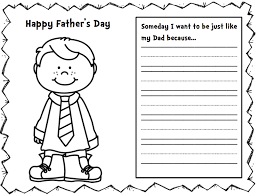 free fathers day cards fathers day template paso evolist co