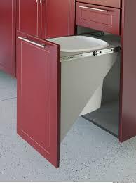 Garage Cabinets Cost Redline Garage Gear Reno Painting U0026 Decorating Contractor