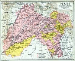 British India Map by 1909 Map For Kim Yr 6 Stuff Pinterest