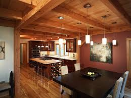 timber frame home interiors interior design custom timber frame homes