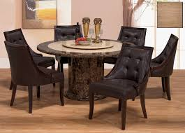 triangle high top table the attractive marble top dining table round home remodel elghorba org