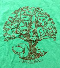 themed t shirts general pet themed t shirts dog n frog