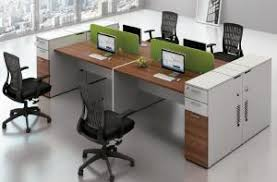 Office Desk Workstation Products 2015 Product Office Desk Products Furniture Office