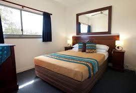 Room Types  Rates Lady Elliot Island Eco Resort Great Barrier Reef - Bedroom island