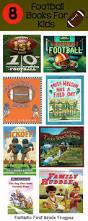 148 best picture books images on pinterest children u0027s books kid