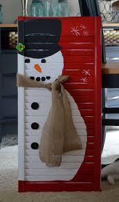 117 best fun crafts images on pinterest holiday ideas christmas