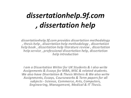 analysis essay thesis example Critical Analysis of Source s  and Research Log Essay