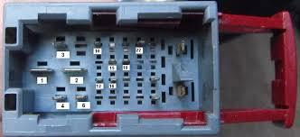 saab electric seat wiring diagram saab wiring diagrams instruction