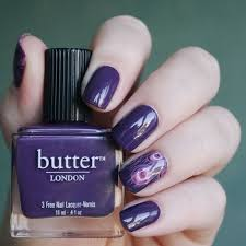 488 best notd images on pinterest makeup nail art and tags