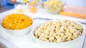 side dish recipes today com