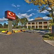 maine mall map top 10 hotels in south portland maine 55 hotel deals on expedia