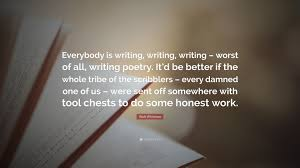 what is writing paper walt whitman quote everybody is writing writing writing walt whitman quote everybody is writing writing writing worst of all