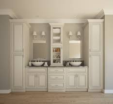 B And Q Kitchen Cabinets by Bathroom Cabinets Free Standing Kitchen Units B U0026q Free Standing