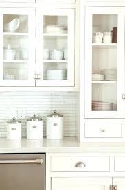 Kitchen Cabinet Hardware Brushed Nickel Satin Nickel Kitchen Cabinet Hinges Brushed Nickel Cabinet
