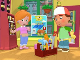 handy manny season 3 sharetv