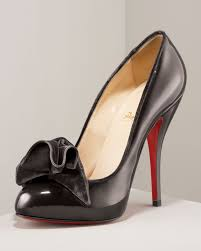discountable price christian christian louboutin colorful and