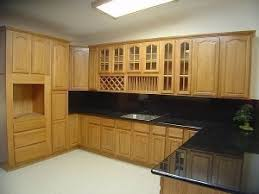 Standard Kitchen Cabinet Dimensions Dimensions Info - Standard kitchen cabinet