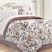 bedspreads comforter sets burlington