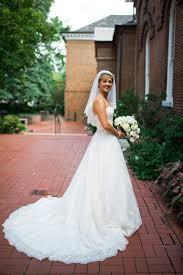 david bridals mon cheri bridals mon cheri bridals