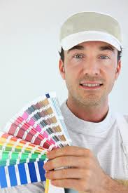 5 top benefits of hiring a commercial painting contractor for your
