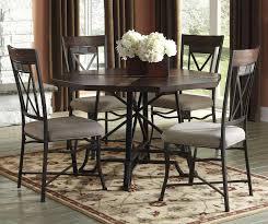 Ashley Furniture Dining Room Sets Discontinued createfullcircle