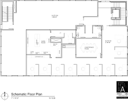 floor layout office 41 patterson dental design and layout plans noticeable