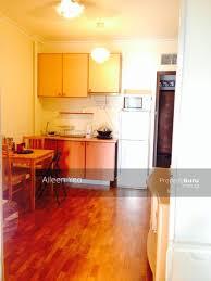 cheap studio tanah merah jalan tanjong 1 bedroom 350 sqft
