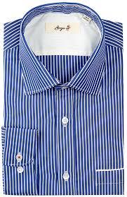 borgo 28 reverse bengal stripe modern fit dress shirt where to