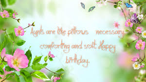 happy birthday quotes for daughter religious happy birthday aunt greetings and messages