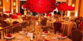 Wedding Planner Prices Wedding Planning Packages And Prices In India U2013 Allure Events