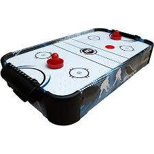 medal sports game table cheap kt sports air hockey find kt sports air hockey deals on line