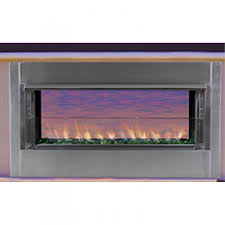 superior vre4543 linear vent free outdoor gas fireplace