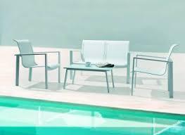 Outdoor Mesh Furniture by Outdoor Mesh Furniture Collection Babmar Com