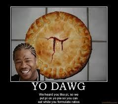 Memes Yo - yo dawg memes sillyocity