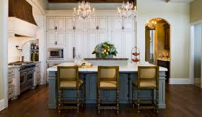 country style kitchen cabinets pictures kitchen styles kitchen design country kitchen