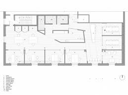 Floor Planning Online Office 25 Home Decor 1920x1440 Office Layout Drawing Floor Plans