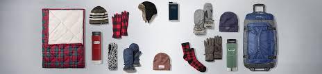 outerwear clothing shoes gear for men u0026 women eddiebauer