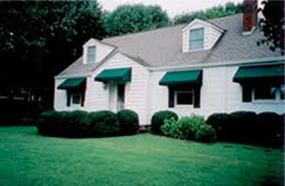 Powered Awnings Awnings Canopies Retractable Awning Cleveland Tn