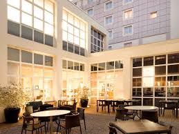 chambre d hotel avec lille hotel in lille novotel lille centre grand place