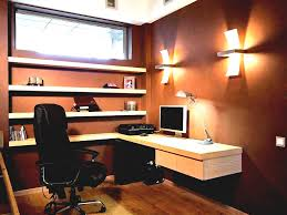 home office with tv home office tv room ideas full size of designs for flex roomhome