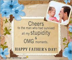 happy s day cards fathers day cards fathers day greetings or free ecards dgreetings