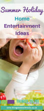 171 best things to do with kids images on pinterest things to do