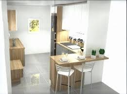 ikea cuisine bois 21 photos of cuisine inox et bois ikea meuble gautier bureau