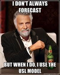 Funny Weather Memes - weather memes home facebook