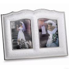 5x7 wedding photo albums picture frames photo albums personalized and engraved digital