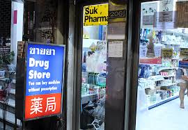 viagra falls stiff competition in bangkok s sex aid trade