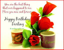 Wedding Wishes Husband To Wife Birthday Wishes And Messages For Wife Wordings And Messages