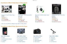 amazon black friday laptop 2013 black friday 2013 special deals u2013 ocworkbench u2013 computex taipei